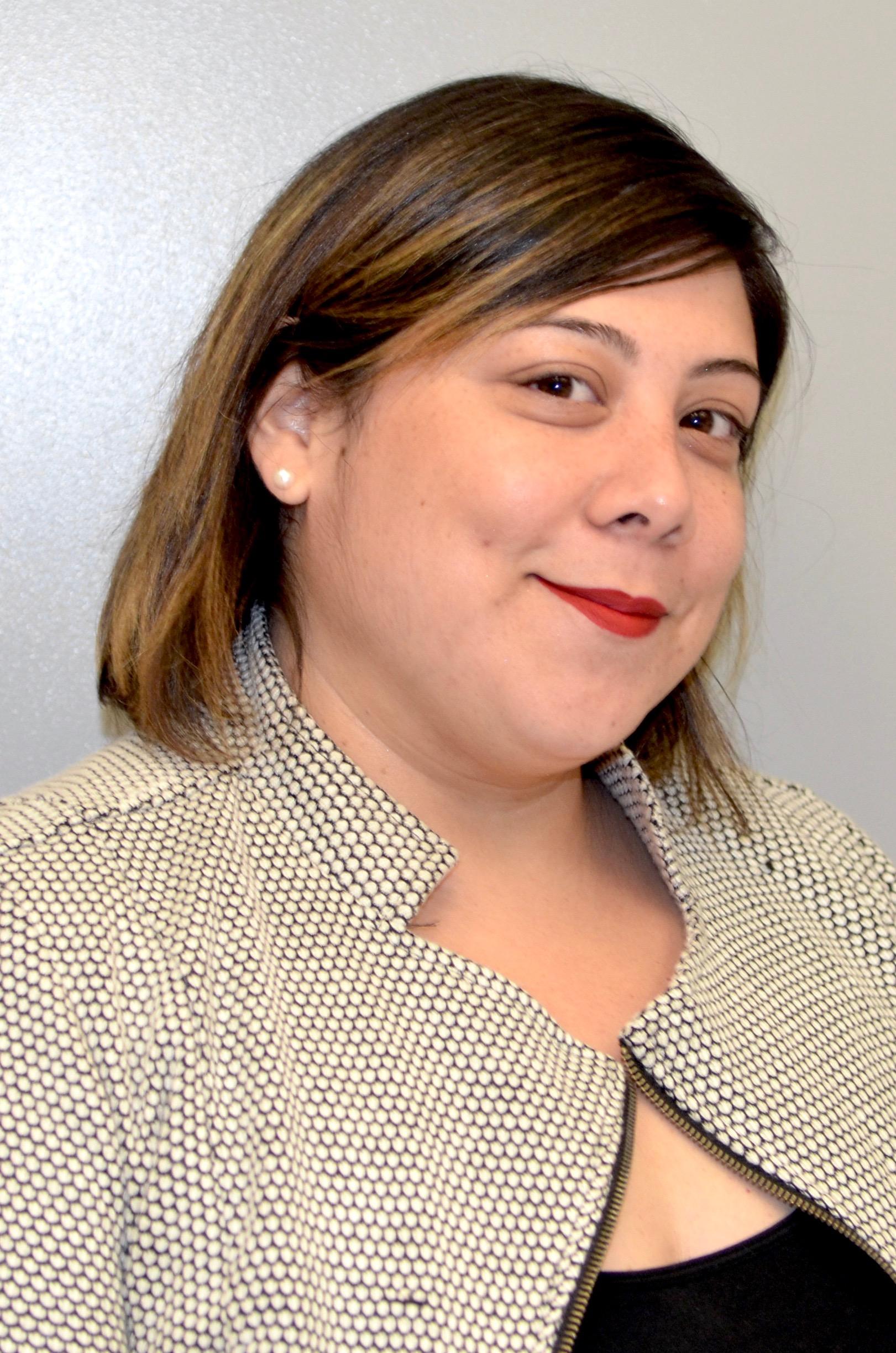 X.Garcia