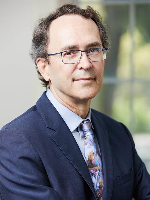 Dr. Hugh C. Hemmings, Jr.